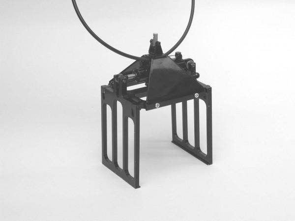 Leimbach 9430 Leimbach brick-handling crane kit