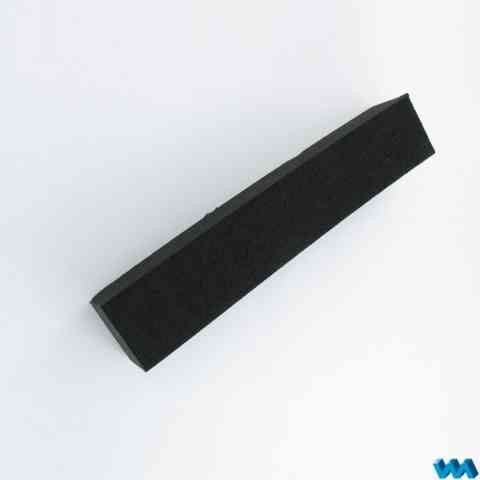 Veroma 218057 Foam for truck tyres 1:8