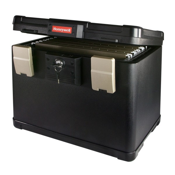 Honeywell 2511402 heat resistant lipo safe