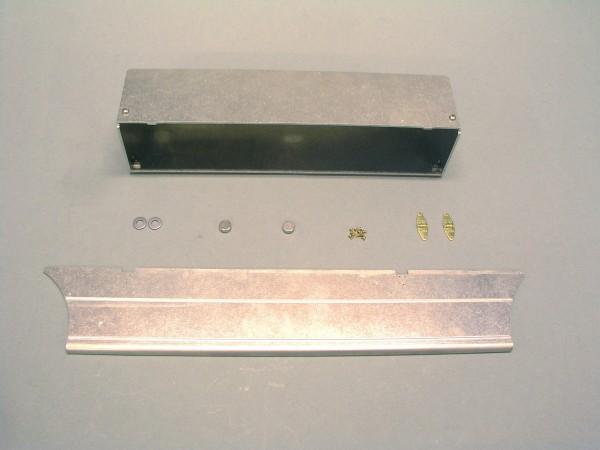 Leimbach 9371 Batteriekasten