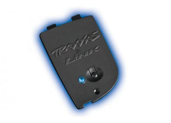 TRAXXAS 6511 Link Wireless Modul TRAXXAS