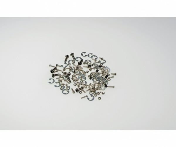 Tamiya 309465766 Scania R620 screw bag B