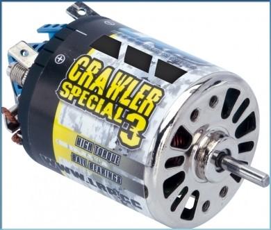 LRP 57501 Crawler Special 55T