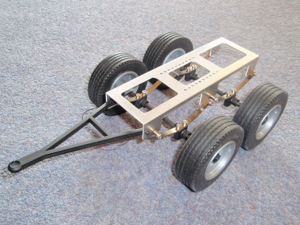 dolly in Tamiya scale